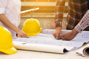 burwood construction lawyers